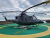 Aircraft for Sale in Florida, United States: Bell 412SP