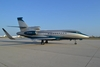 Aircraft for Sale in Maryland, United States: Dassault 900DX Falcon