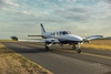 Aircraft for Sale in Texas, United States: Cessna 340A