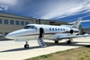 Aircraft for Sale in Texas, United States: Hawker Siddeley 125-700A