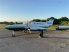 Aircraft for Sale in Florida, United States: Cessna 421B Golden Eagle