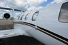 Aircraft for Sale in Tennessee, United States: Cessna 525 CitationJet