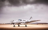 Aircraft for Sale in Missouri, United States: Beech C90B King Air