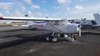 Aircraft for Sale in Florida, United States: Cessna 150H