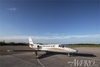 Aircraft for Sale in Maryland, United States: Cessna 560 Citation V Ultra