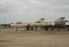 Aircraft for Sale in United States: MiG 21UM