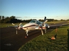 Aircraft for Sale in Switzerland: Beech 95-B55 Baron