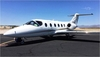 Aircraft for Sale in Florida, United States: Beech 400 Beechjet