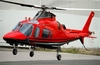Aircraft for Sale in Florida, United States: Agusta A109E Power