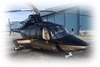 Aircraft for Sale in Florida, United States: Bell 430