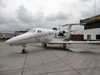 Aircraft for Sale in Florida, United States: Embraer Phenom 100