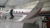 Aircraft for Sale in Florida, United States: Learjet 55