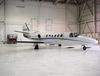 Aircraft for Sale in Ohio, United States: Cessna 550 Citation II