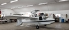 Aircraft for Sale in Massachusetts, United States: Thurston Teal