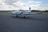 Aircraft for Sale in Virginia, United States: Beech 95 Travel Air