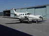 Aircraft for Sale in Florida, United States: Beech 60 Duke