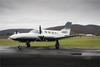 Aircraft for Sale in Connecticut, United States: Cessna 421C Golden Eagle