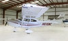 Aircraft for Sale in Texas, United States: Cessna 182T Skylane