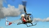 Aircraft for Sale in Denmark: Bell 47G-5