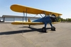 Aircraft for Sale in California, United States: Stearman PT-17/A75-N1