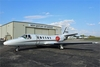 Aircraft for Sale in Kansas, United States: Cessna 550 Citation II