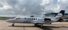 Aircraft for Sale in Texas, United States: Cessna 560 Citation V Ultra