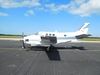 Aircraft for Sale in Florida, United States: Beech C90-1 King Air