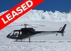 Aircraft for Sale in New Zealand: 1982 Eurocopter AS 350 Ecureuil