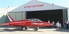 Aircraft for Sale in California, United States: 1966 Folland Gnat