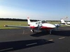 Aircraft for Sale in New Jersey, United States: 1964 Piper PA-30 Twin Comanche