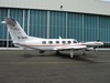 Aircraft for Sale in Germany: 1987 Piper PA-42-720 Cheyenne IIIA