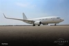 Aircraft for Sale in North Carolina, United States: 2006 Boeing 737 BBJ