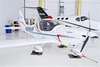 Aircraft for Sale in Florida, United States: 2014 Evektor Harmony