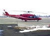 Aircraft for Sale in Turkey: 2011 Agusta A109E Power