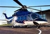 Aircraft for Sale in United Kingdom: 2008 Agusta AW139