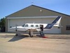 Aircraft for Sale in Ohio, United States: 1984 Piper PA-31P-350 Mojave