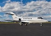 Aircraft for Sale in Virginia, United States: 1997 Hawker Siddeley 125-800XP