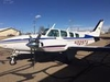 Aircraft for Sale in Colorado, United States: 1978 Beech 58 Baron