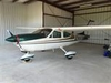 Aircraft for Sale in Mississippi, United States: 1968 Cessna 177 Cardinal
