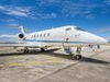 Aircraft for Sale in Florida, United States: 2008 Bombardier Challenger 300