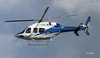 Aircraft for Sale in United Kingdom: 2011 Bell 429