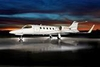 Aircraft for Sale in Georgia, United States: 1995 Learjet 31A