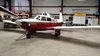 Aircraft for Sale in New Mexico, United States: 1978 Mooney M20J 201