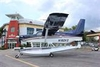 2016 Quest Aircraft Kodiak for Sale in Florida, United States