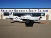 Aircraft for Sale in California, United States: 1955 Beech 45/T-34B Mentor