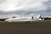 Aircraft for Sale in Texas, United States: 1993 Learjet 60