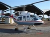 Aircraft for Sale in Venezuela: 2004 Bell 206L4 LongRanger IV