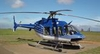 Aircraft for Sale in Venezuela: 2004 Bell 407