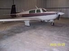 Aircraft for Sale in Virginia, United States: 1981 Mooney M20J 201