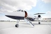 Aircraft for Sale in Florida, United States: 1996 Gulfstream GIV/SP